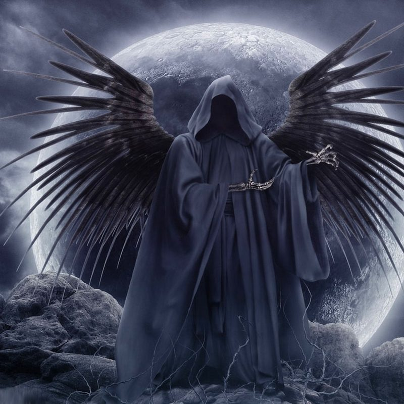 10 Latest Angel Of Death Wallpaper FULL HD 1080p For PC Desktop 2020 free download death angel wallpaper from angels wallpapers 800x800