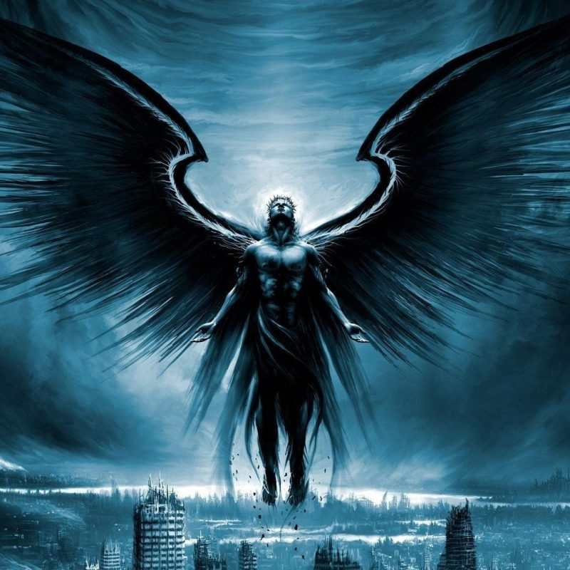 10 Latest Angel Of Death Wallpaper FULL HD 1080p For PC Desktop 2020 free download death angel wallpapers wallpaper cave 800x800