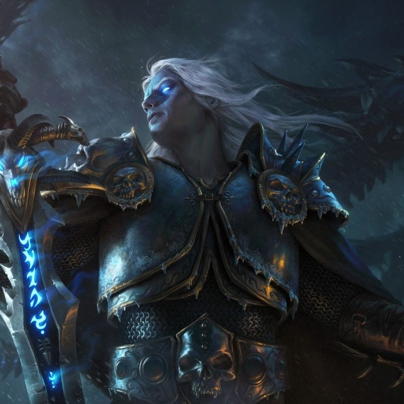 10 Latest Death Knight Wallpaper 1920X1080 FULL HD 1080p For PC Desktop 2020 free download death knight hd wallpaper 72 images 800x800