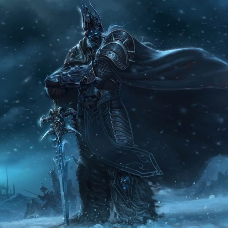 10 Top Wow Death Knight Wallpaper FULL HD 1080p For PC Background 2018 free download death knight wallpapers wallpaper cave 1 800x800