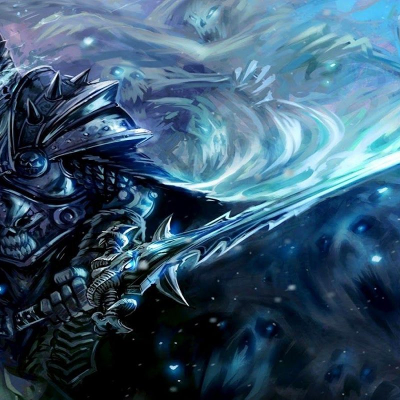 10 Top Wow Death Knight Wallpaper FULL HD 1080p For PC Background 2021 free download death knight wallpapers wallpaper cave 800x800