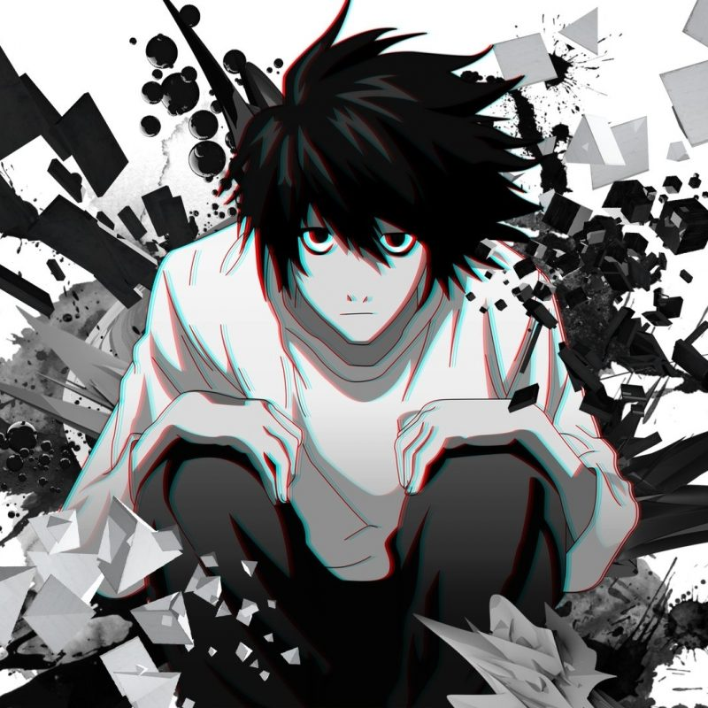 10 New Death Note L Wallpaper FULL HD 1920×1080 For PC Background 2020 free download death note full hd fond decran and arriere plan 1920x1080 id740711 1 800x800