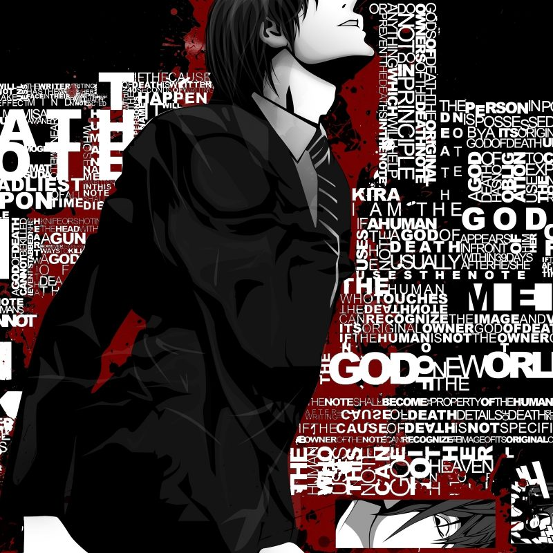 10 Top Death Note Desktop Wallpaper FULL HD 1080p For PC Background 2018 free download death note full hd fond decran and arriere plan 2560x1600 id332761 800x800