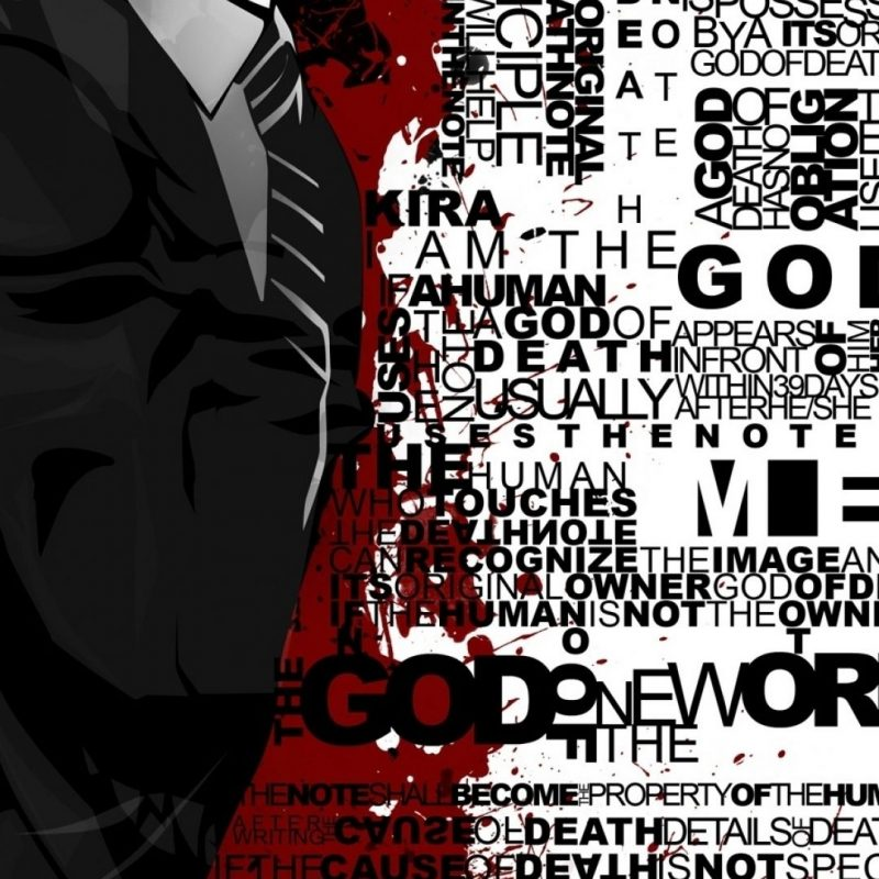 10 Most Popular Death Note Phone Wallpapers FULL HD 1080p For PC Desktop 2018 free download death note hd wallpapers and backgrounds deathe280a2note pinterest 800x800