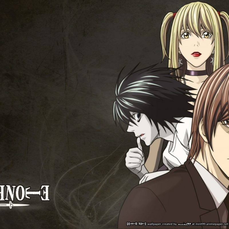 10 New Death Note Light Wallpaper FULL HD 1080p For PC Background 2018 free download death note light wallpaper desktop cinema wallpaper 1080p 800x800