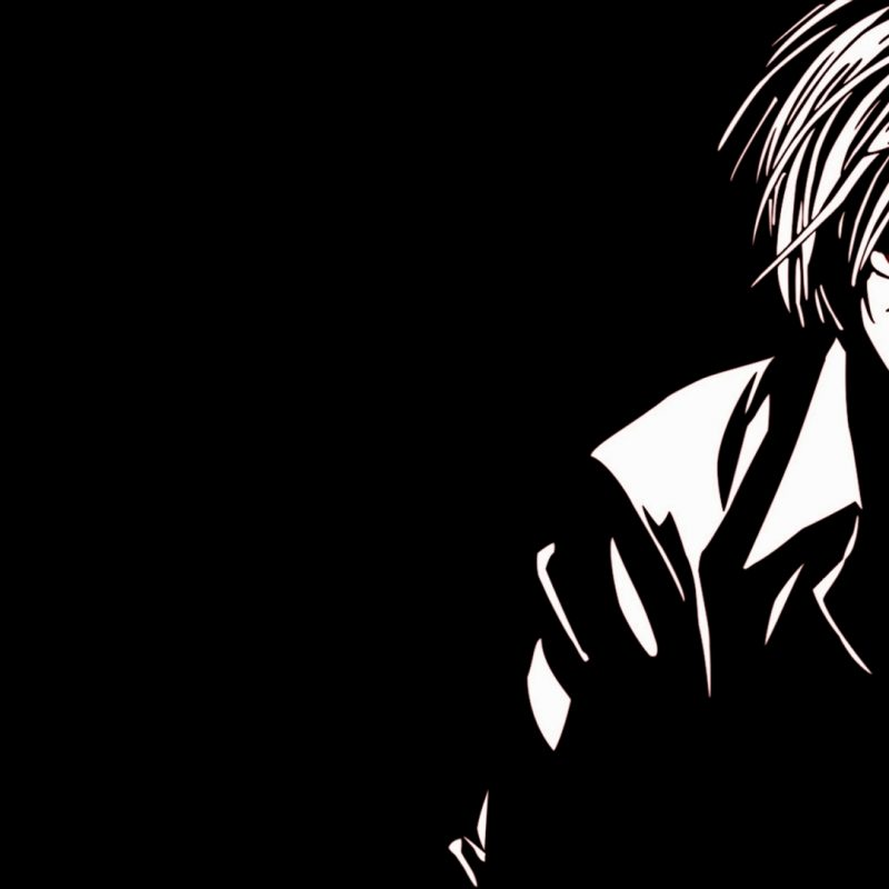 10 New Death Note Light Wallpaper FULL HD 1080p For PC Background 2018 free download death note light yagami ps4wallpapers 800x800