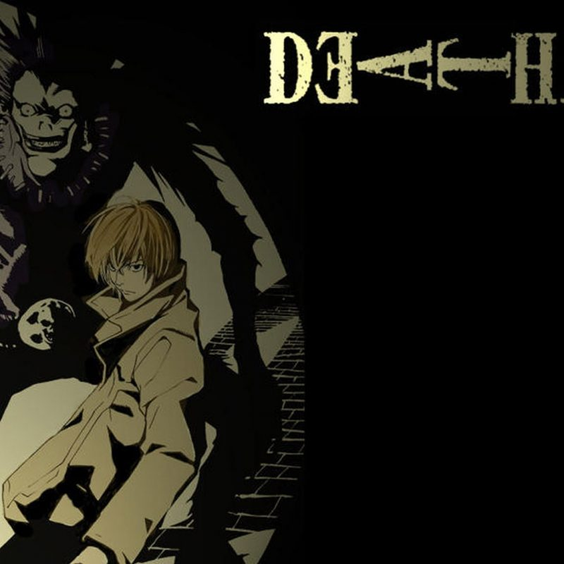 10 New Death Note Wallpaper 1920X1080 FULL HD 1080p For PC Desktop 2018 free download death note wallpaper hd hd 800x800