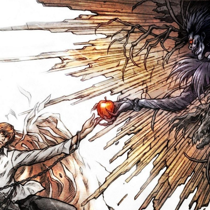 10 New Death Note Wallpaper 1920X1080 FULL HD 1080p For PC Desktop 2018 free download death note wallpapers wallpaper cave 2 800x800
