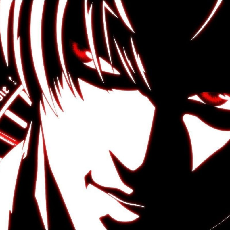 10 Latest Kira Death Note Wallpaper FULL HD 1080p For PC Background 2018 free download death note wallpapers wallpaper cave 4 800x800