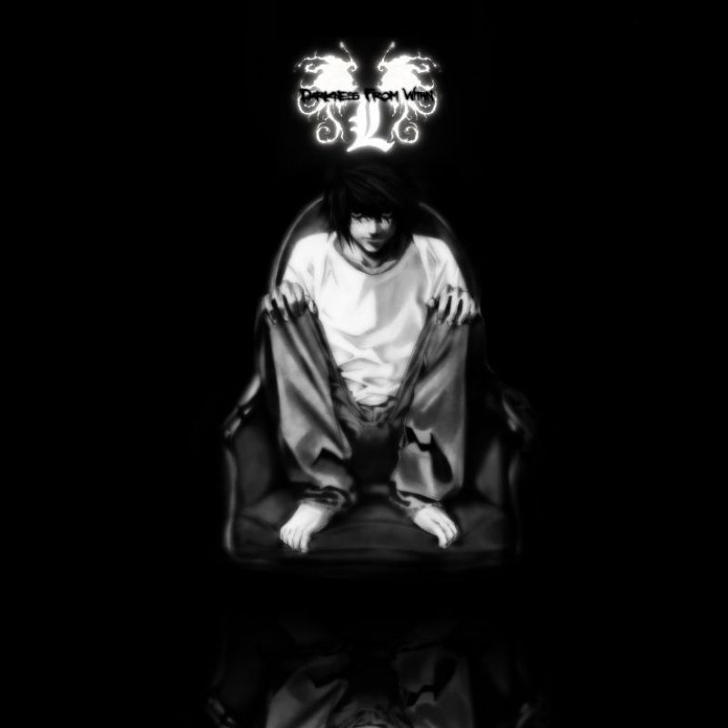 10 Most Popular Death Note Phone Wallpapers FULL HD 1080p For PC Desktop 2018 free download death note wallpapers wallpaper hd wallpapers pinterest death 800x800