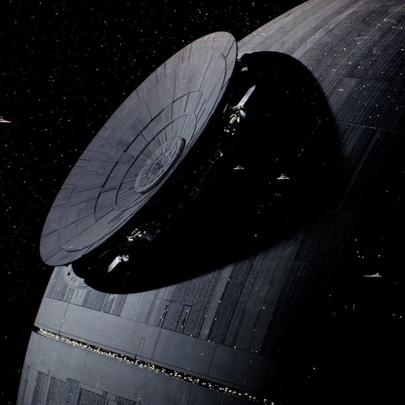 10 Most Popular Hd Death Star Wallpaper FULL HD 1920×1080 For PC Background 2020 free download death star 1920x1080 reddit hd wallpapers pinterest death 800x800