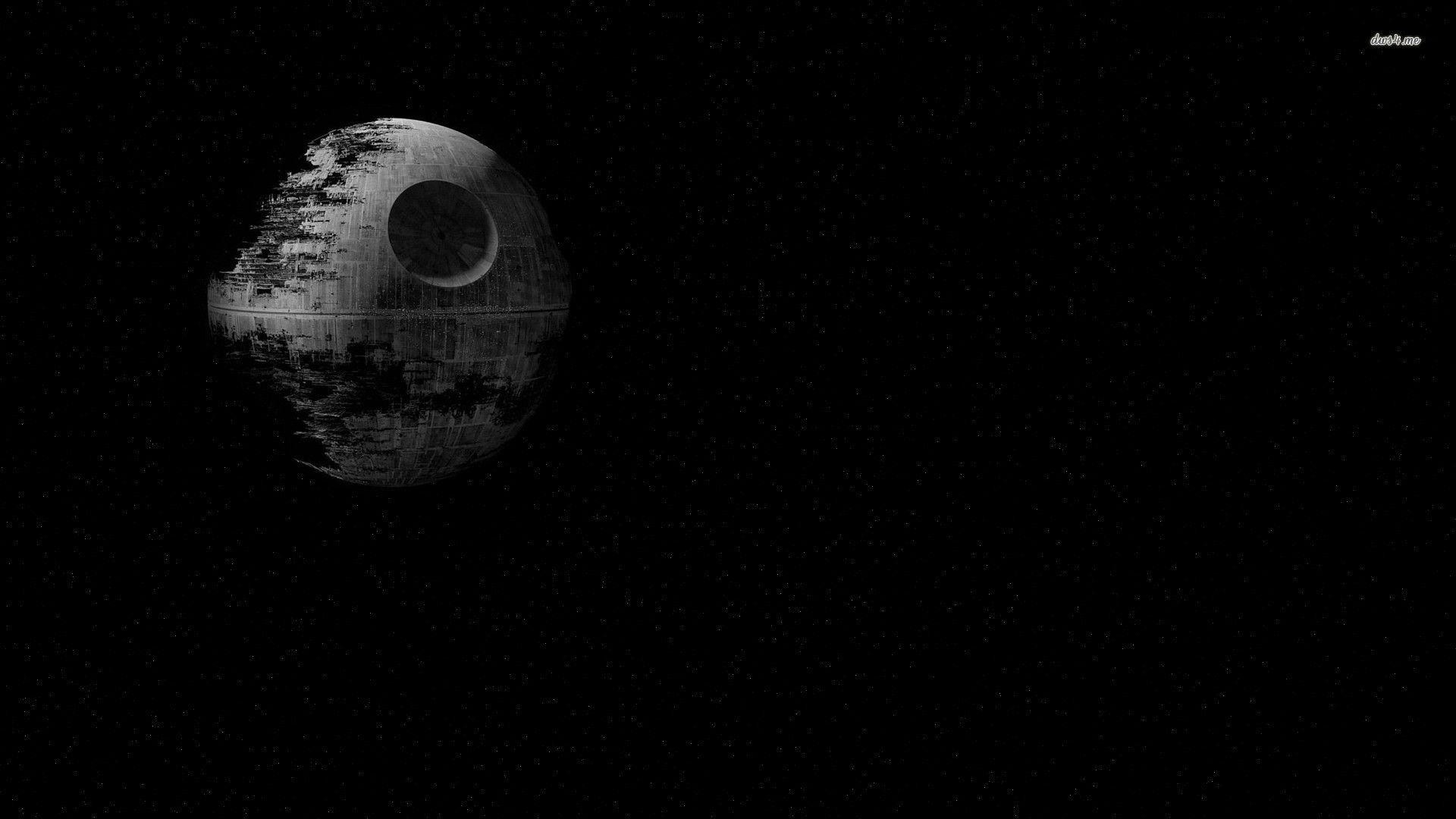 death star backgrounds - wallpaper cave