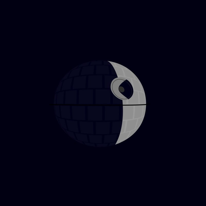 10 Most Popular Death Star Hd Wallpaper FULL HD 1080p For PC Desktop 2018 free download death star e29da4 4k hd desktop wallpaper for 4k ultra hd tv e280a2 dual 800x800
