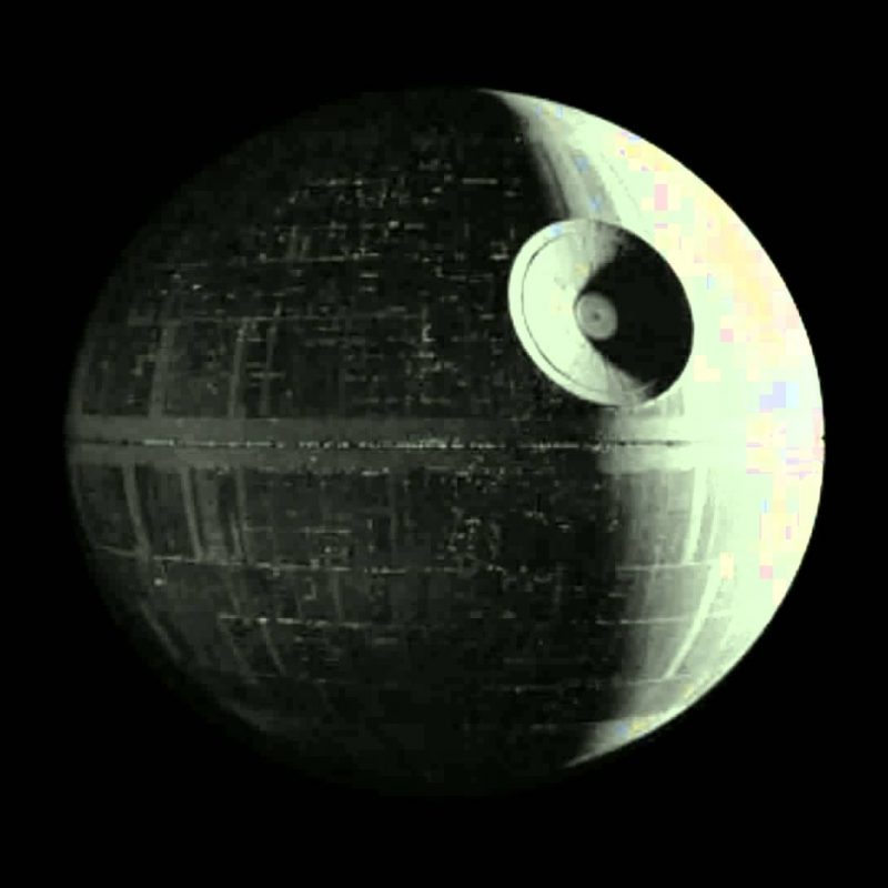 10 Top Death Star Wallpaper 1920X1080 FULL HD 1080p For PC Desktop 2021 free download death star gallery 581326097 wallpaper for free adorable hd 800x800