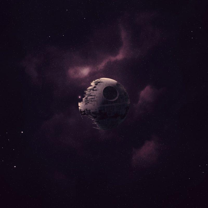 10 Latest Star Wars Star Backgrounds Hd FULL HD 1080p For PC Desktop 2020 free download death star star wars e29da4 4k hd desktop wallpaper for 4k ultra hd tv 3 800x800