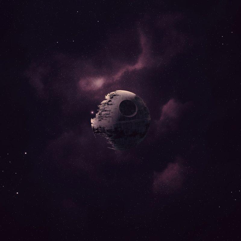 10 Most Popular Death Star Hd Wallpaper FULL HD 1080p For PC Desktop 2018 free download death star star wars e29da4 4k hd desktop wallpaper for 4k ultra hd tv 4 800x800