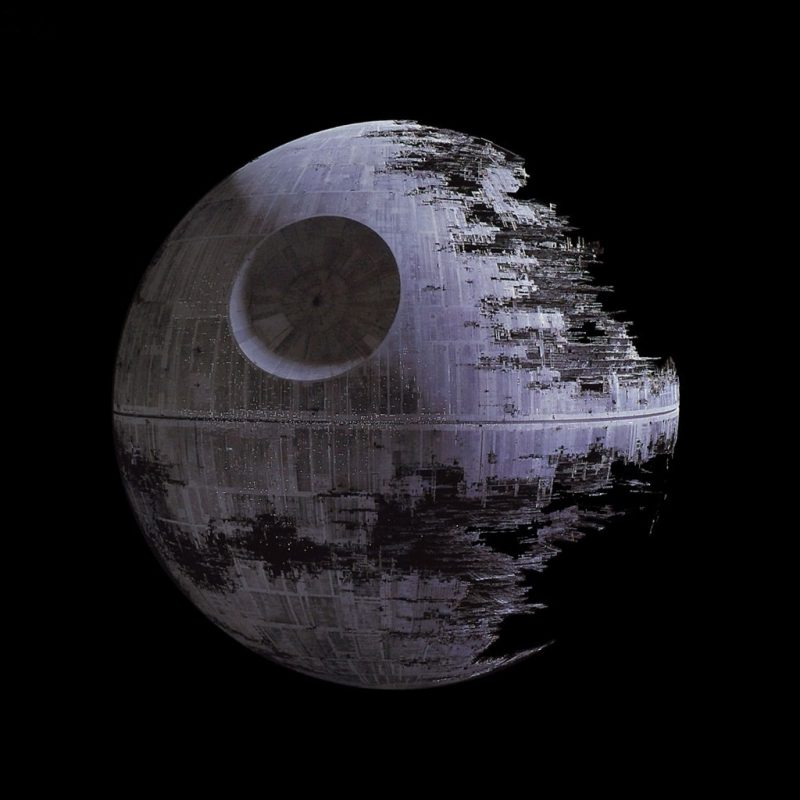 10 Most Popular Hd Death Star Wallpaper FULL HD 1920×1080 For PC Background 2020 free download death star wallpaper computer screen desktop of pc wallvie 800x800