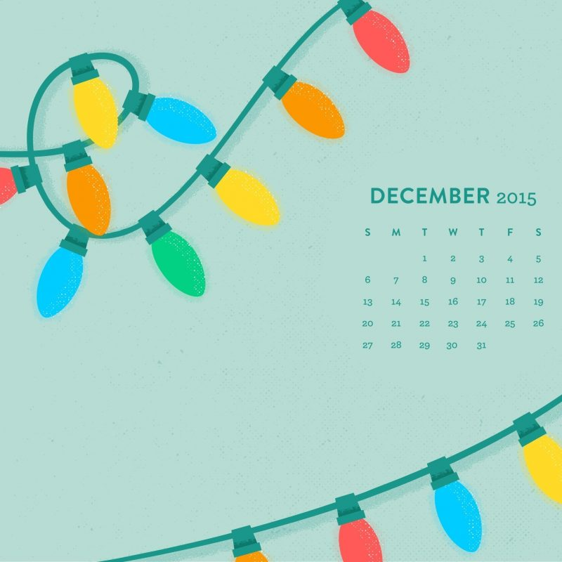 10 Most Popular December Calendar 2016 Wallpaper FULL HD 1080p For PC Desktop 2018 free download december 2015 calendar wallpapers geegle news 800x800