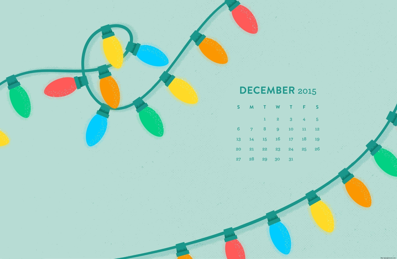 december 2015 calendar wallpapers - geegle news