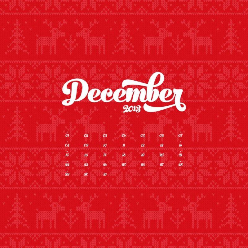 10 Most Popular December Calendar 2016 Wallpaper FULL HD 1080p For PC Desktop 2018 free download december 2016 calendar wallpaper 800x800