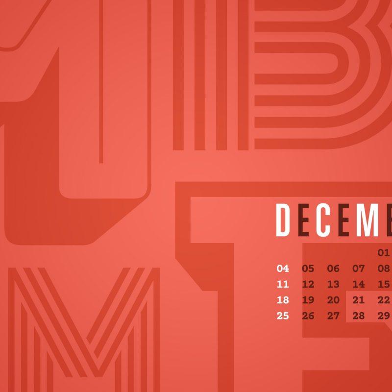 10 Most Popular December Calendar 2016 Wallpaper FULL HD 1080p For PC Desktop 2018 free download december 2016 desktop calendar wallpaper paper leaf 800x800