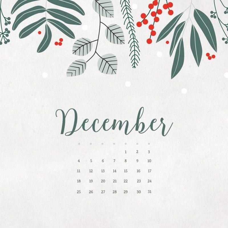 10 Most Popular December Calendar 2016 Wallpaper FULL HD 1080p For PC Desktop 2018 free download december 2017 desktop calendar wallpaper wallpaper rocket 800x800