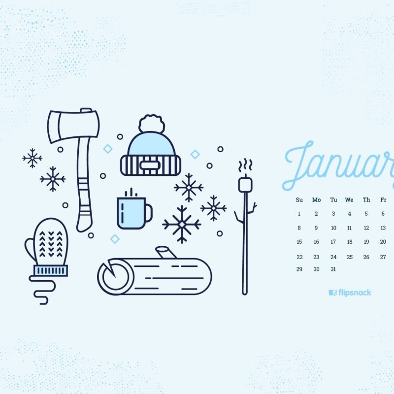 10 New January 2017 Calendar Wallpaper FULL HD 1080p For PC Desktop 2021 free download december 2017 january 2018 calendar wallpaper wallpaper rocket 800x800