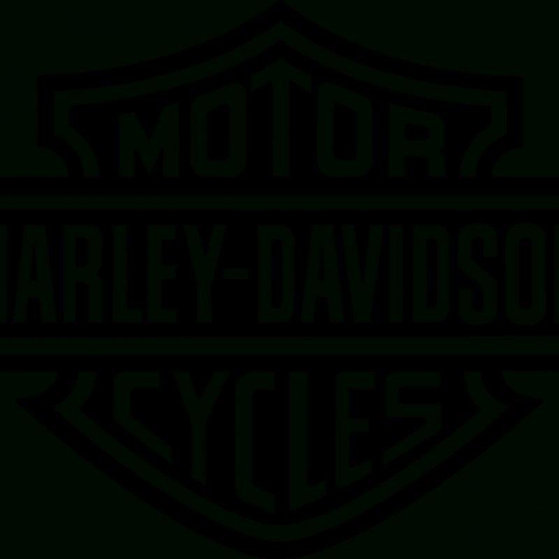 10 Most Popular Harley Davidson Logos Images FULL HD 1920×1080 For PC Desktop 2018 free download decora con vinilo logo harley davidson carteles pinterest 800x800