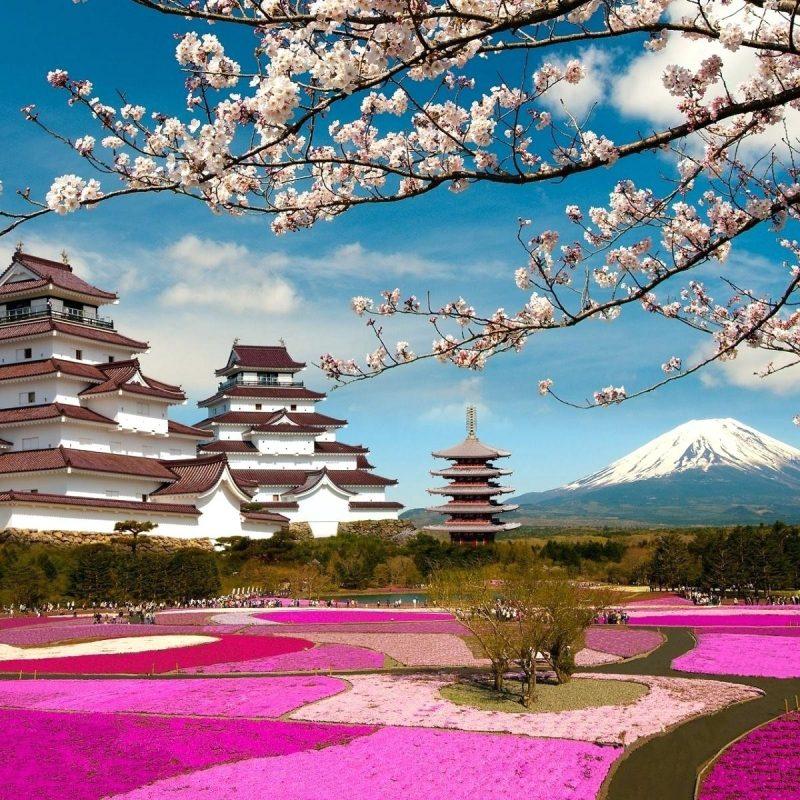 10 Best Beautiful Japan Wallpaper FULL HD 1080p For PC Desktop 2018 free download decoration japanese landscape beautiful landscapes of ken japan 800x800