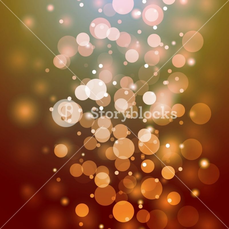 10 Most Popular Christmas Lights Background Images FULL HD 1080p For PC Desktop 2020 free download decorative christmas lights background royalty free stock image 800x800