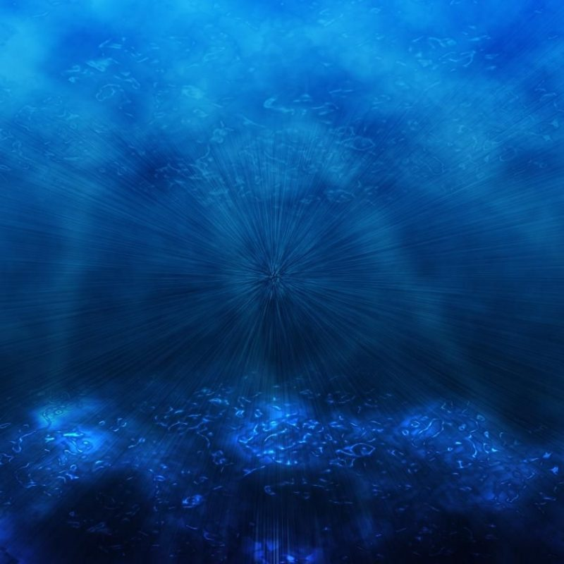 10 Latest Deep Sea Desktop Backgrounds FULL HD 1080p For PC Desktop 2020 free download deep blue sea wallpaper android pinterest deep blue sea and 800x800