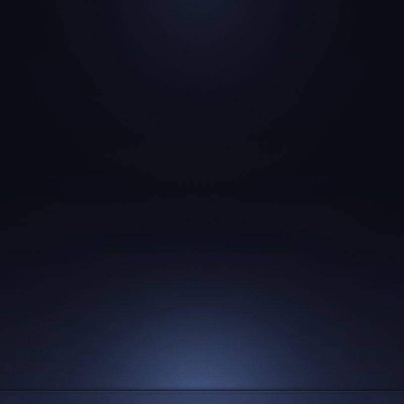 10 Top Deep Blue Wallpaper Hd FULL HD 1920×1080 For PC Background 2021 free download deep blue wallpaper 180462 800x800