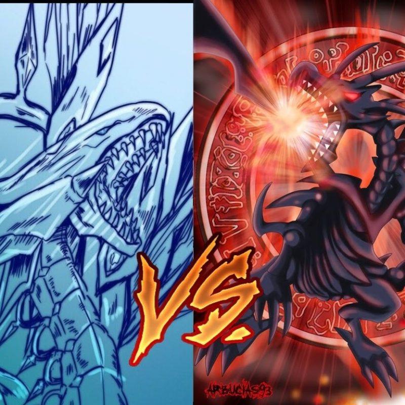 10 New Red Eyes Ultimate Dragon Wallpaper FULL HD 1080p For PC Desktop 2020 free download deep eyes white dragon vs red eyes black dragon youtube 800x800