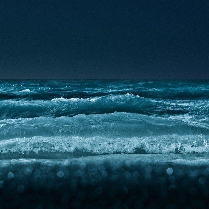 10 Latest Deep Sea Desktop Backgrounds FULL HD 1080p For PC Desktop 2021 free download deep sea wallpaper c2b7e291a0 800x800