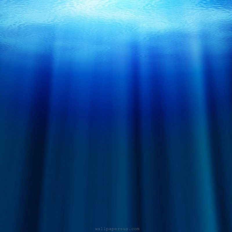 10 New Deep Ocean Hd Wallpaper FULL HD 1080p For PC Background 2021 free download deep sea wallpapers group 75 1 800x800