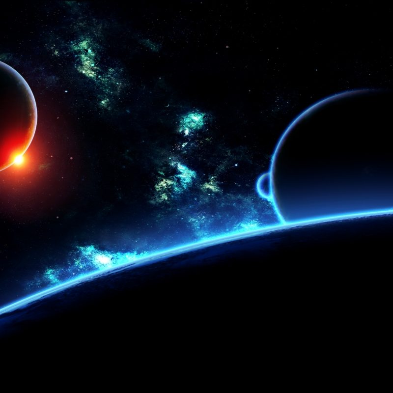 10 Top Dark Space Hd Wallpaper FULL HD 1080p For PC Desktop 2018 free download deep space hd wallpapers 800x800