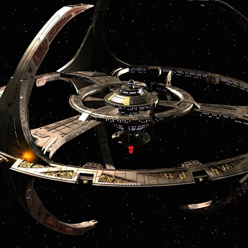 10 Best Star Trek Ds9 Wallpaper FULL HD 1080p For PC Background 2018 free download deep space nine star trek futuristic television sci fi spaceship 2 800x800