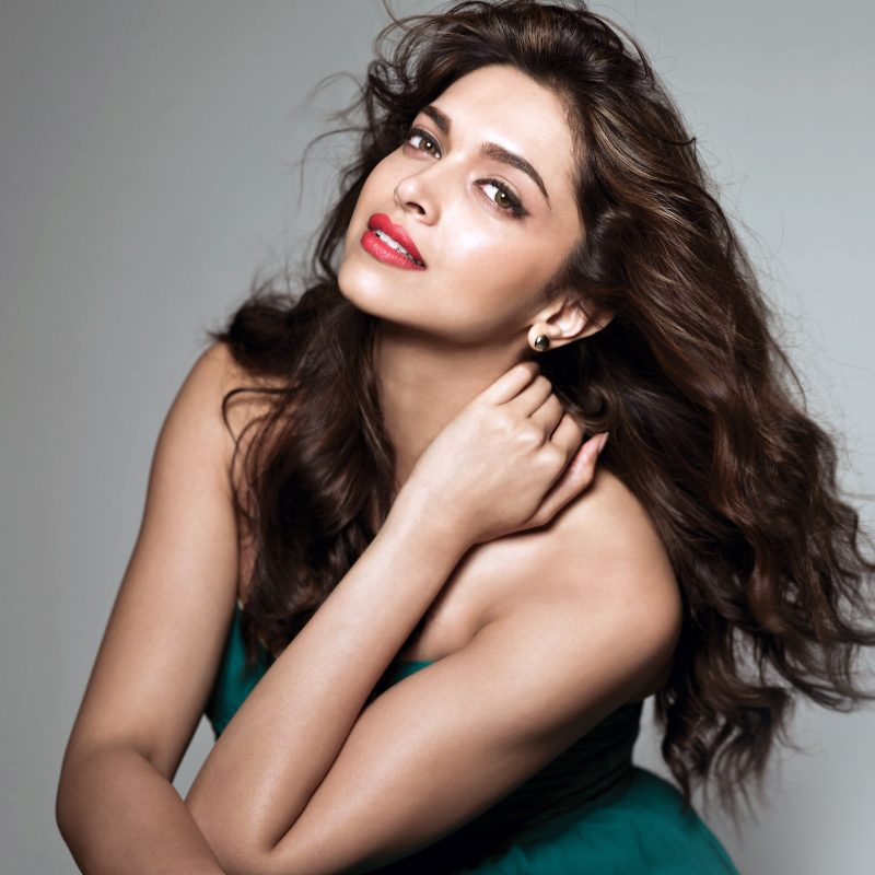 10 New Bollywood Actress Hd Wallpapers FULL HD 1920×1080 For PC Background 2020 free download deepika padukone bollywood actress wallpapers hd wallpapers id 800x800