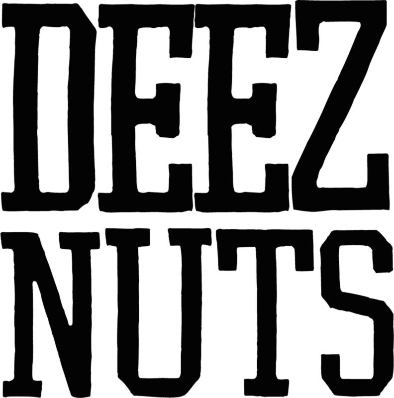 10 Latest Pics Of Deez Nuts FULL HD 1920×1080 For PC Desktop 2020 free download deez nuts wikipedia 792x800