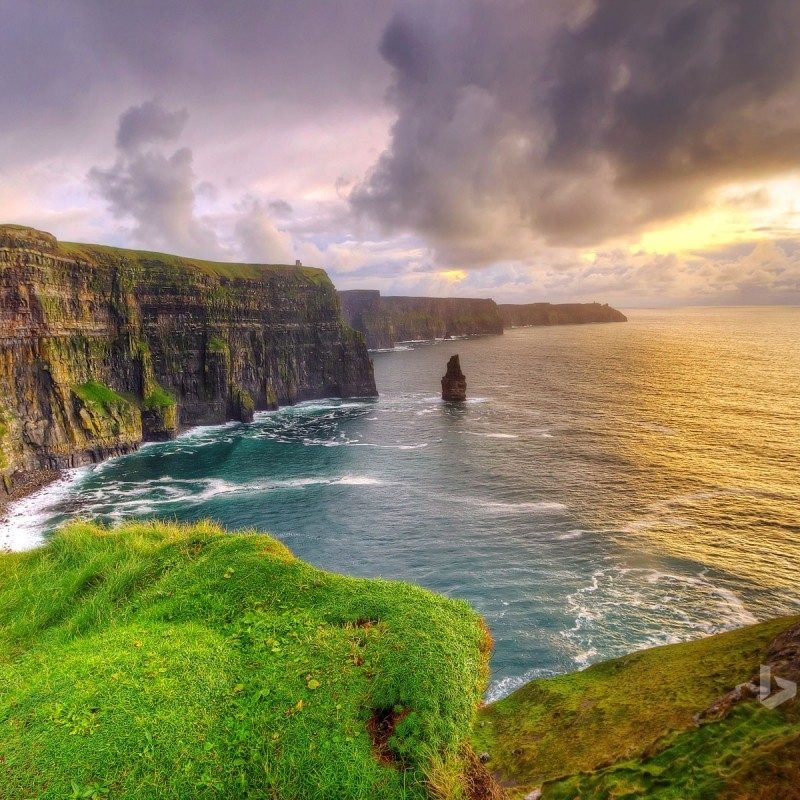 10 Best Cliffs Of Moher Wallpaper FULL HD 1920×1080 For PC Background 2020 free download delightful cliffs of moher wallpapers delightful cliffs of moher 800x800