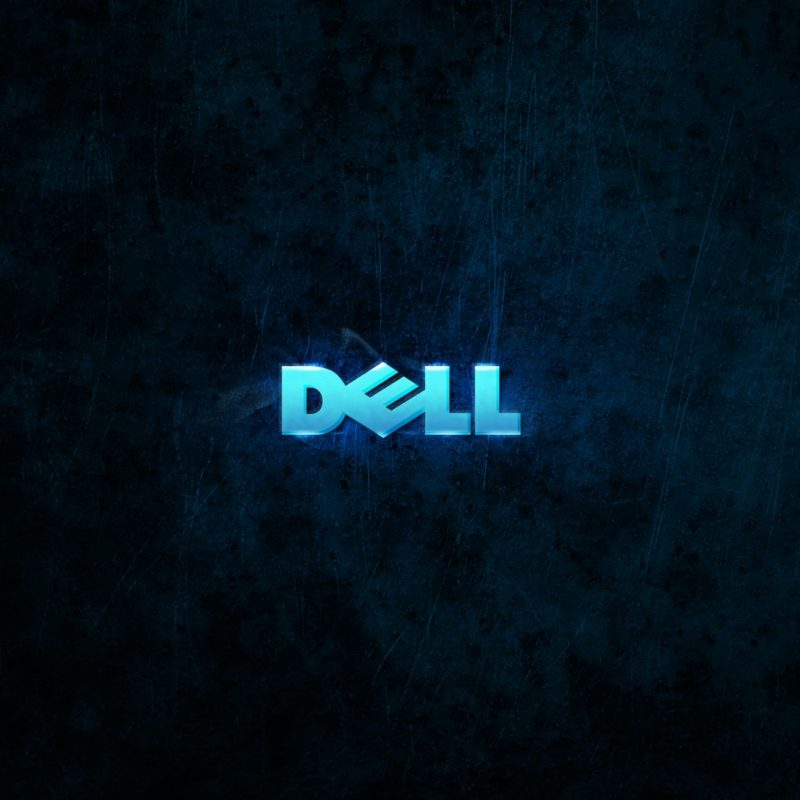 10 Most Popular Dell Inspiron Wallpaper FULL HD 1080p For PC Background 2020 free download dell desktop wallpaper25944 1920x1080 px hdwallsource 800x800