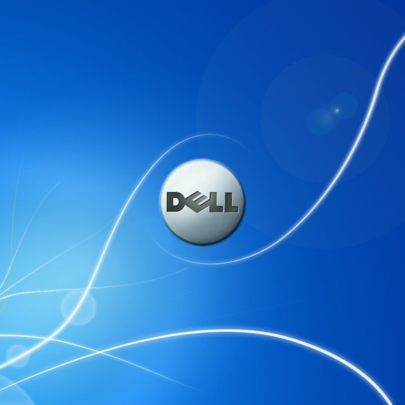 10 Top Wallpaper For Dell Laptop FULL HD 1080p For PC Background 2018 free download dell images dell wallpaper hd wallpaper and background photos 800x800