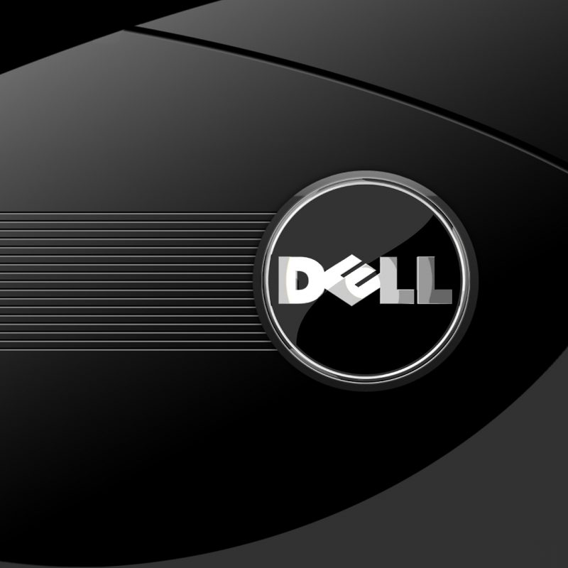 10 Most Popular Dell Inspiron Wallpaper FULL HD 1080p For PC Background 2020 free download dell wallpaper computer wallpapers 6115 800x800