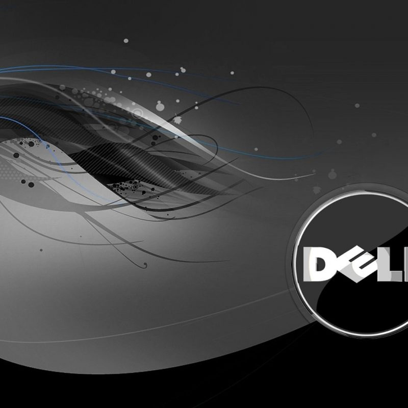 10 Top Wallpaper For Dell Laptop FULL HD 1080p For PC Background 2018 free download dell wallpapers for free download 1920x1080 dell wallpapers 54 800x800