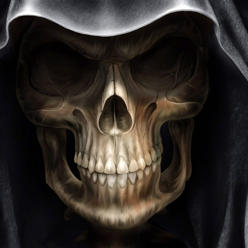 10 Latest Free Skull Wallpaper Downloads FULL HD 1920×1080 For PC Background 2018 free download demon alien devil skull wallpapers hd wallpapers id 10069 800x800