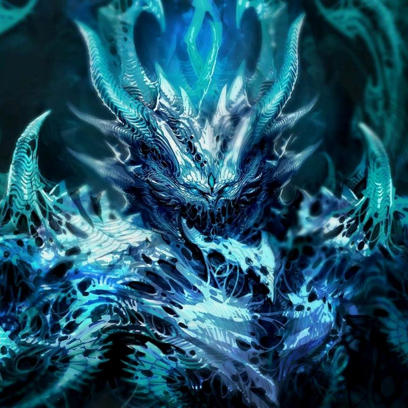10 Latest Cool Dragons Wallpaper 3D FULL HD 1080p For PC Background 2020 free download demon backgrounds group 72 800x800