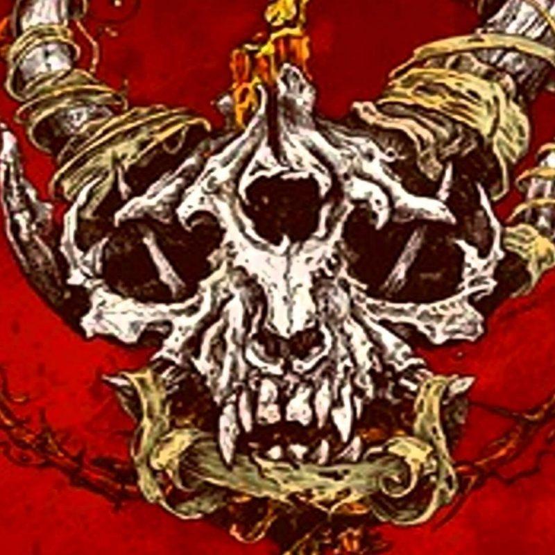10 Top Demon Hunter Band Wallpaper FULL HD 1080p For PC Background 2020 free download demon hunter cd true defiance full roxy pinterest demon hunter 800x800