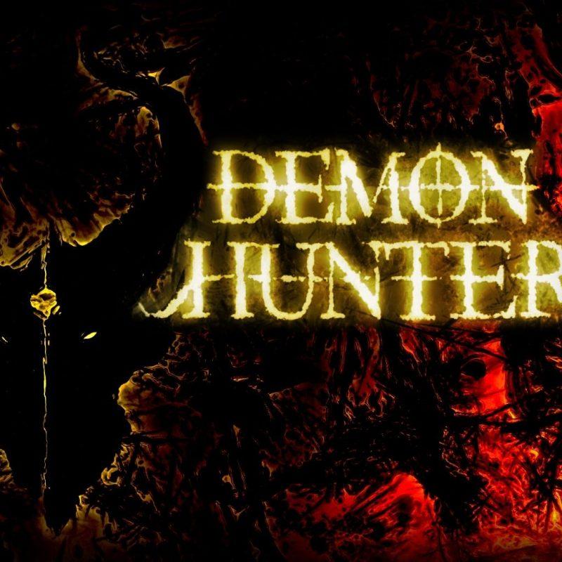 10 Top Demon Hunter Band Wallpaper FULL HD 1080p For PC Background 2020 free download demon hunter favorite bands pinterest demon hunter 800x800