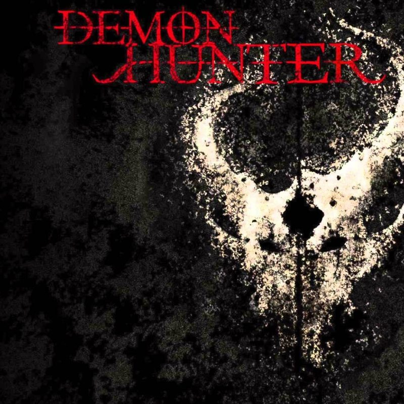 10 Top Demon Hunter Band Wallpaper FULL HD 1080p For PC Background 2021 free download demon hunter one thousand apologies christian rock youtube 800x800