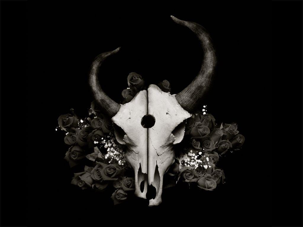 demon hunter wallpapers - wallpaper cave